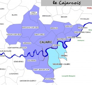 carte-cajarcois